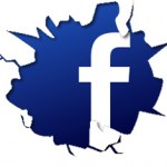 Custom Facebook Pages