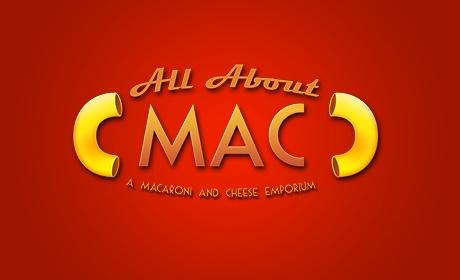 All About Mac Website Design Client, Guido Media