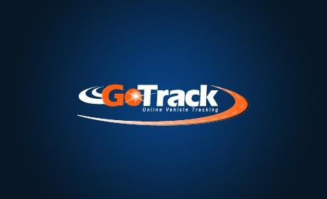 Go Track Website Design Client, Guido Media