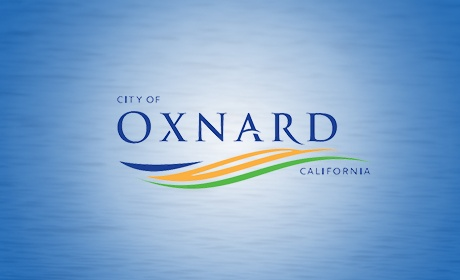 City of Oxnard Website Design Client, Guido Media