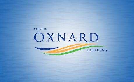 City of Oxnard Website Design Client, Guido Media