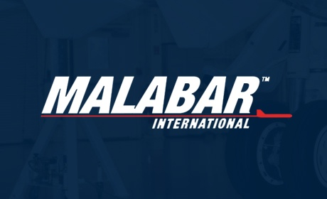 Malabar International, Website Design Client, Guido Media
