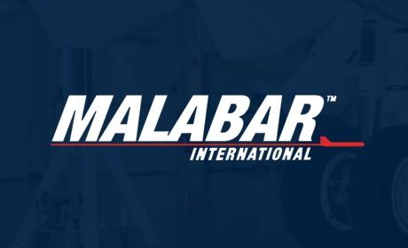 Malabar International, Website Design Client, Guido Media