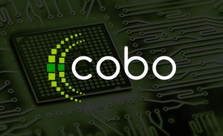COBO, Website Design Client, Guido Media