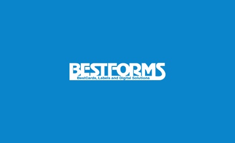 Bestforms, Website Design Client, Guido Media
